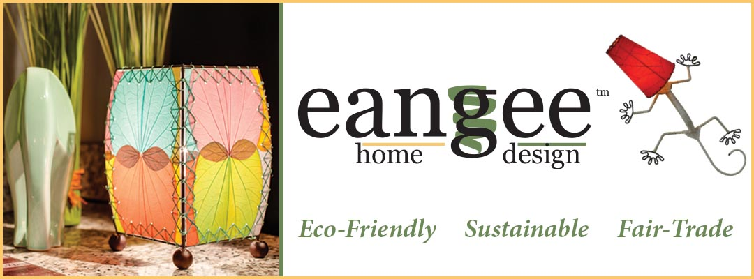 Eangee home design audiocablefo