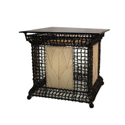 Eangee home design furniture audiocablefo